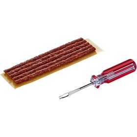 MaXalami Basic - marron/rouge